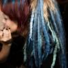 fashion-backstage-hair-capelli-moda-dreads-treccine