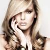 fashion-hair-beauty-makeup-glam