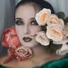 fiori-flowers-trucco-makeup-nouvelle