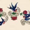 tatuaggio-tattoo-pelle-disegni