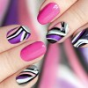 unghie-nails-tendenze-trend-primavera-estate-2018