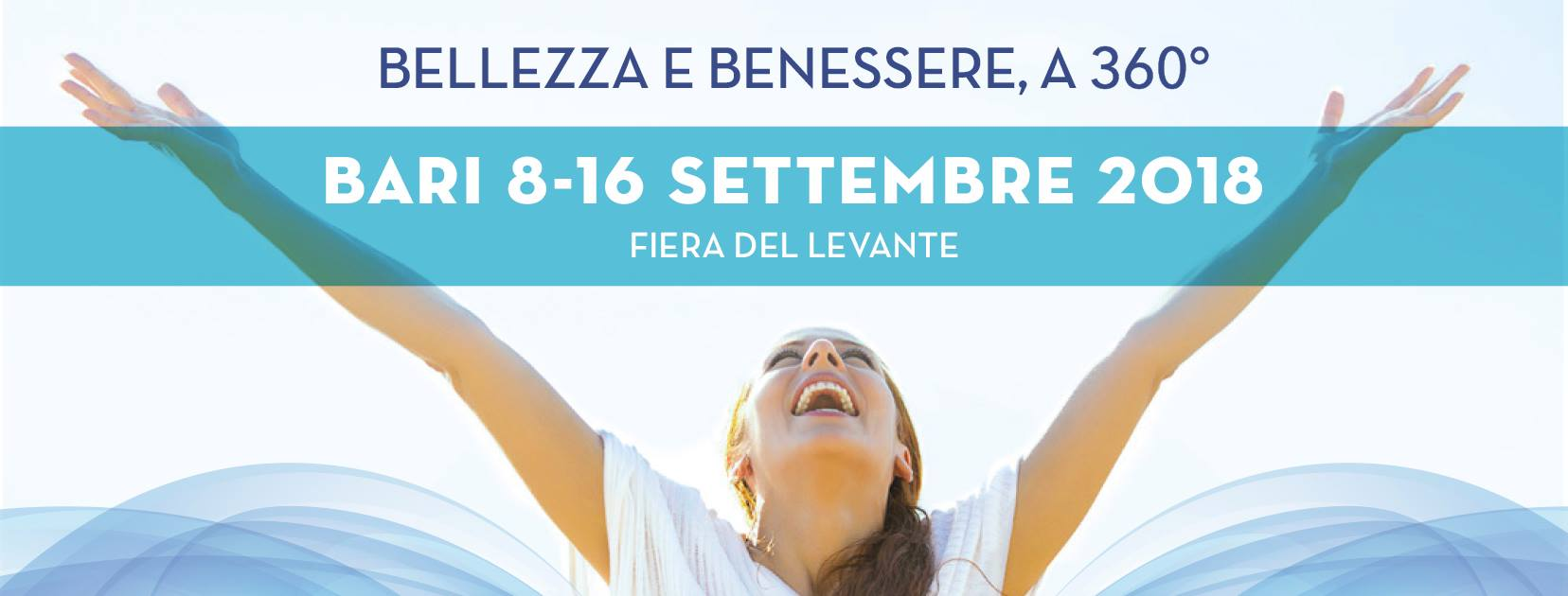 Mediterranean Health & Beauty By Cosmoprof Bologna Ed. 2018. Photo Michele Carnimeo. Copyright Mediterranean Health & Beauty All Rights Reserved