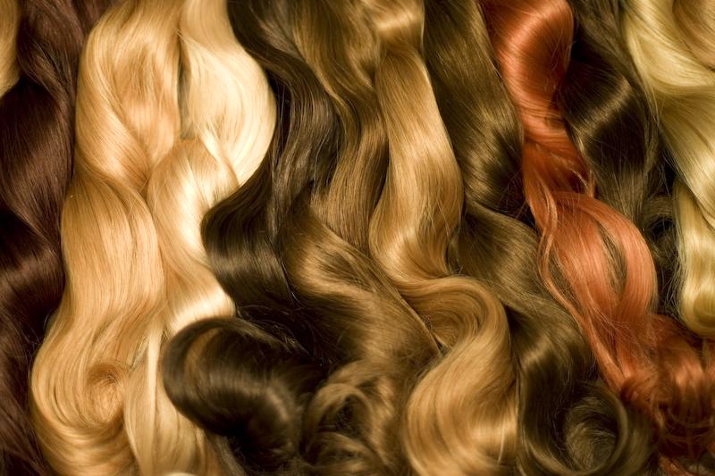 Hair Extensions Nouvelle Esthtique Acadmie