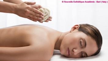 relax-massaggio-trattamenti-corpo-Nouvelle