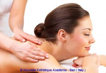 massaggio-spalla-massage-estetica-Nouvelle