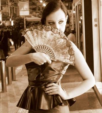 glamour-makeup-bari-fashion-atelier1900