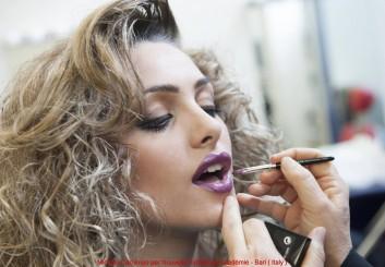 makeup-80-vintage-retro