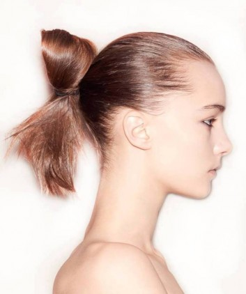 creative-hair-fashion-hairstyle-acconciature-moda