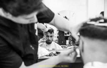 backstage-men-hair-uomo-taglio-Nouvelle