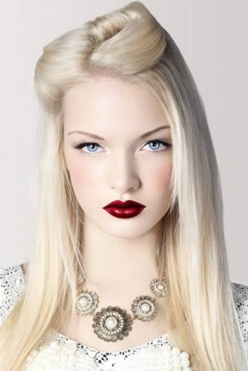 nordic-beauty-makeup-Nouvelle-hair-hairstyle