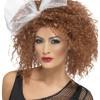 retro-vintage-90s-makeup-hair-Nouvelle