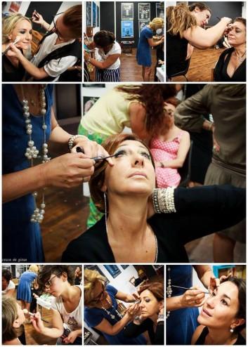 theatre-makeup-teatro-Nouvelle-Teatro-Forma