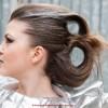 creative-futuristic-hairstyle-hair-Nouvelle-acconciatura