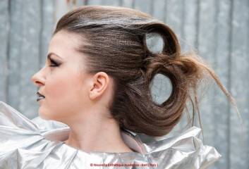creative-futuristic-hairstyle-hair-Nouvelle-acconciatura