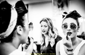backstage-makeup-fashion-Nouvelle-hairstyle