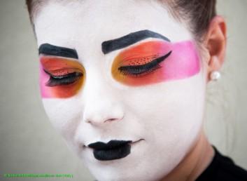 makeup-China-theatre-Nouvelle