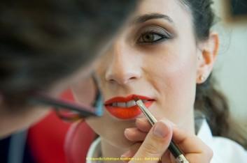 makeup-trucco-Nouvelle