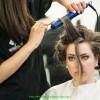 hairstyle-lessons-Nouvelle-lezioni-acconciataura