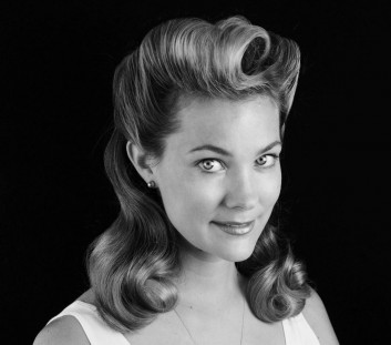 retro-vintage-hairstyle-makeup-Nouvelle