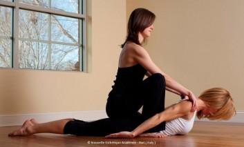 massaggio-shiatsu-massage-Nouvelle