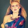 1980s hair-makeup-look-fashion