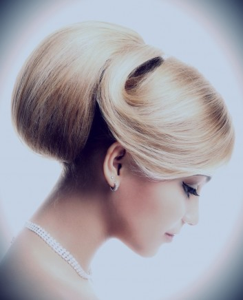 '50s-'60s-glamour-hairstyle-acconciatura-women-donna-retro-vintage