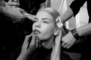 Backstage-Fashion-Show-Makeup