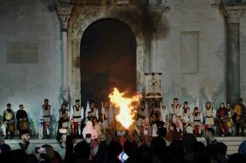 Corteo Storico San Nicola di Bari Ed. 2019 - Foto 5