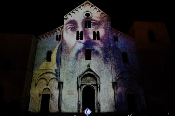 Corteo Storico San Nicola di Bari Ed. 2019 - Foto 6