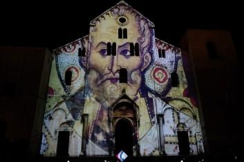 Corteo Storico San Nicola di Bari Ed. 2019 - Foto 7
