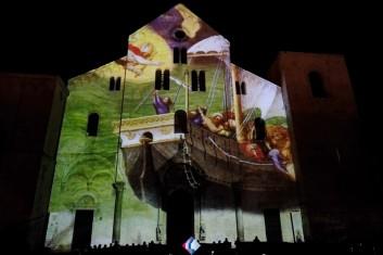 Corteo Storico San Nicola di Bari Ed. 2019 - Foto 8