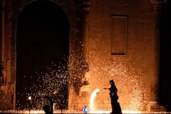Corteo Storico San Nicola di Bari Ed. 2019 - Foto 9