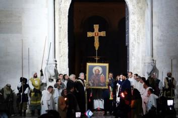 Corteo Storico San Nicola di Bari Ed. 2019 - Foto 11