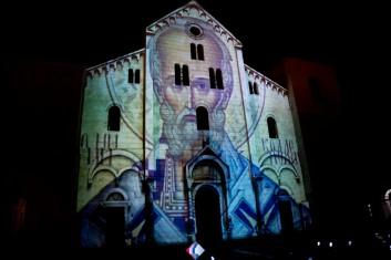 Corteo Storico San Nicola di Bari Ed. 2019 - Foto 17