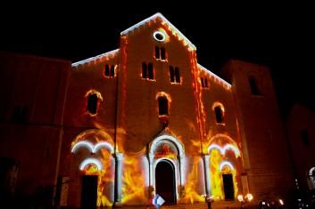Corteo Storico San Nicola di Bari Ed. 2019 - Foto 18