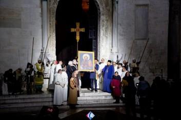 Corteo Storico San Nicola di Bari Ed. 2019 - Foto 20