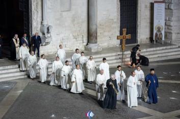 Corteo Storico San Nicola di Bari Ed. 2019 - Foto 49