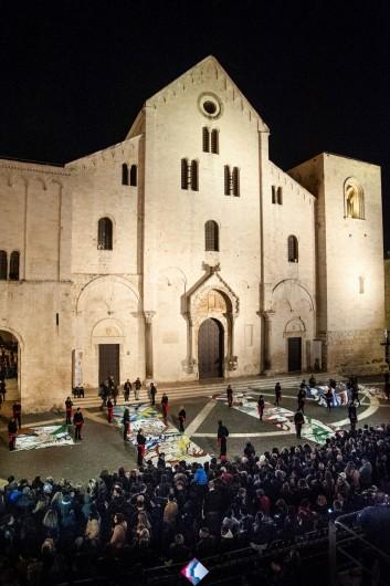 Corteo Storico San Nicola di Bari Ed. 2019 - Foto 51