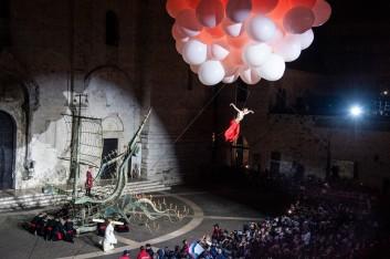 Corteo Storico San Nicola di Bari Ed. 2019 - Foto 53
