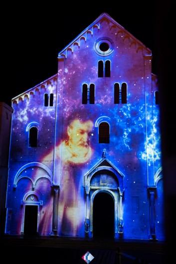 Corteo Storico San Nicola di Bari Ed. 2019 - Foto 58