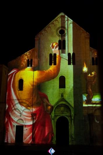 Corteo Storico San Nicola di Bari Ed. 2019 - Foto 59