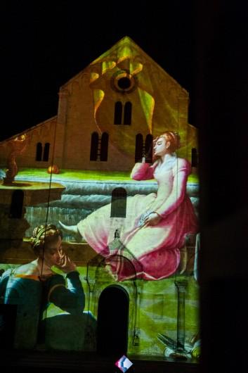 Corteo Storico San Nicola di Bari Ed. 2019 - Foto 60