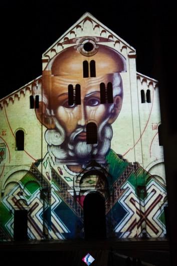 Corteo Storico San Nicola di Bari Ed. 2019 - Foto 62