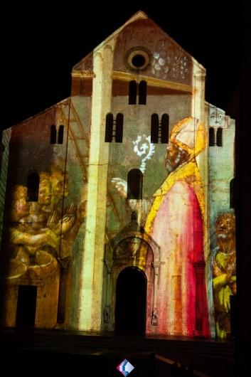 Corteo Storico San Nicola di Bari Ed. 2019 - Foto 63