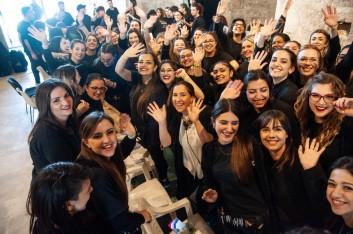 Corteo Storico San Nicola di Bari Ed. 2019 - Foto 305