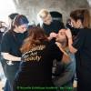 Corteo Storico San Nicola di Bari Ed. 2016 - Foto 15