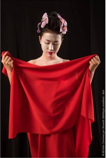 Geisha & Maiko – Historical Shooting - Foto 2