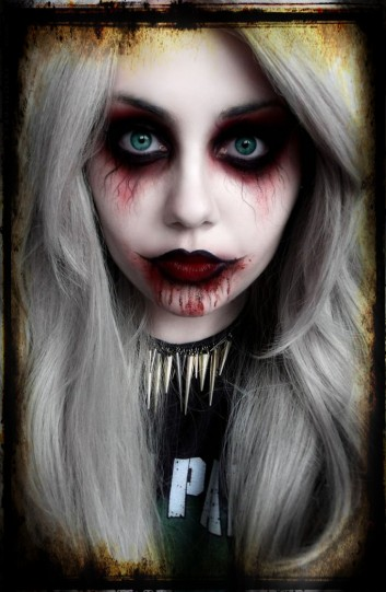 Halloween-ideas-idea-makeup-trucco-special-effects-effetti-speciali