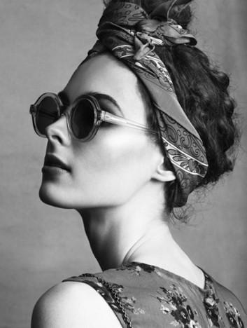 Indie-makeup-hair-trucco-capelli-vintage
