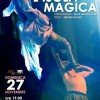 Shakespeare In Dream – L' Isola Magica Ed. 2016 - Foto 1